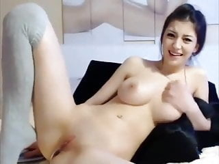 BEAUTY BIG TITS MILF FUCKED BY STRANGER